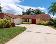 2659 Meadow Wood Drive, Clearwater image