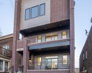 4859 N Ashland Avenue Unit #1W, Chicago image