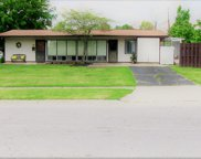 1188 Hillridge Road, Reynoldsburg image