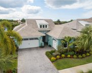 5062 Andros Dr, Naples image