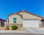 9738 W Getty Drive, Tolleson image