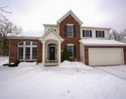 746 Stonewater Court, Delaware image