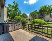 4531 N O Connor Road Unit 1197, Irving image
