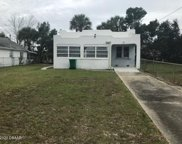 732 Avondale Avenue, Holly Hill image
