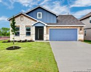 8109 Chasemont Ct, Converse image