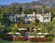 670     Hot Springs Road, Montecito image