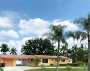 4155 Rainbow DR, Fort Myers image