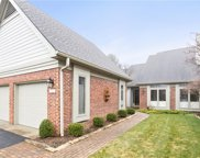 9376 Spring Forest  Drive, Indianapolis image