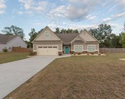 608 Brittany Court, Monroe image