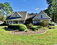 2431 Hunters Trail, Myrtle Beach image