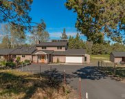 62435 Powell Butte, Bend, OR image