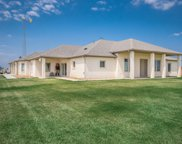 5800 Coyote Springs N, Amarillo image