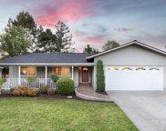5662 Prospect Rd, San Jose image