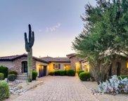 18094 N 100th Street, Scottsdale image