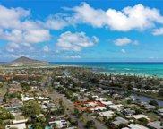 1014 Mokapu Boulevard, Kailua image