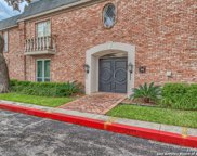 7500 Callaghan Rd Unit 181, San Antonio image