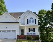 521 Tryst Lane, Wake Forest image