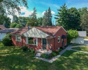 8765 Canal Rd, Sterling Heights image