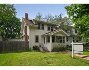 4642 Blaisdell Avenue, Minneapolis image
