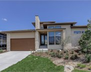 1173 Lost Elk Circle, Castle Rock image