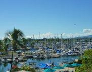 1777 Ala Moana Boulevard Unit 333, Honolulu image