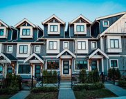 2496 St. Catherines Street, Vancouver image