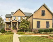 4670 Grove Park Dr, Tallahassee image
