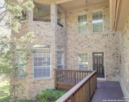 6910 Washita Way, San Antonio image