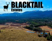 Lot 9 Blacktail  Rd, Qualicum Beach image
