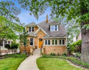 931 Thatcher Avenue, River Forest image