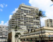419 Atkinson Drive Unit 706, Honolulu image