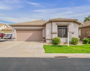 1916 E Hawken Place, Chandler image