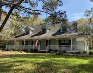 4315 Scawthorn, Tallahassee image