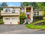 10549 SE KIMBERLY  CT, Happy Valley image