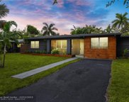 2919 NW 5th Ave, Wilton Manors image