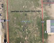 2960 4th Ave S, Clear Lake image