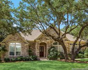 8506 Monument Oak, Boerne image