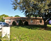 2616 S 28th Street, Fort Pierce image