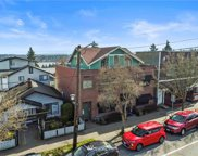 6512 Phinney Avenue N, Seattle image