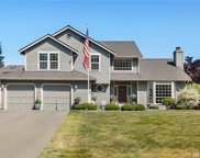 16303 25th Ave SE, Mill Creek image