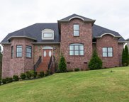 100 Copper Creek Dr, Goodlettsville image