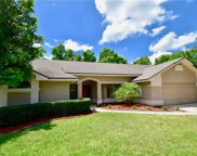 666 Cheoy Lee Circle, Winter Springs image
