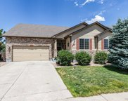 3445 Softwind Point, Castle Rock image