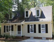 4604 Thurmount Place, Raleigh image