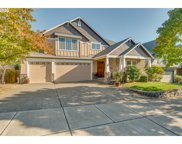 14878 SW LOOKOUT  DR, Tigard image