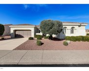 12830 W Chapala Court, Sun City West image