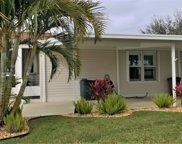 3264 Perigrine Falcon Drive, Port Saint Lucie image