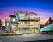 86 Arnold   Boulevard, Long Beach Township image