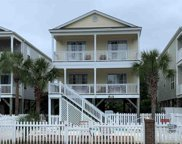111 A South Yaupon Dr., Surfside Beach image