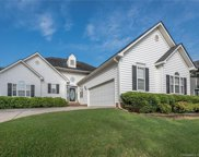 3147  Hadden Hall Boulevard, Fort Mill image